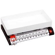 Váha kuch. mech. 13 kg