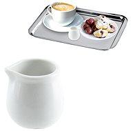 ORION Milk Jug Porcelain Mini 0.02l