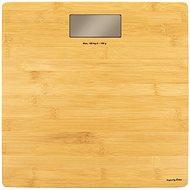 Váha osobní digi. bambus 180 kg  - Osobní váha