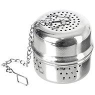 Čajítko nerez závěsné 4cm  - Sítko na čaj