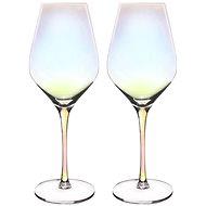 Sklenice LUSTER 0,5 l bílé víno 2 ks  - Sada sklenic