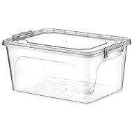 Box UH multi obdelník nízký 25 l  - Úložný box