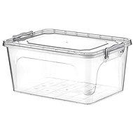 Box UH multi obdelník nízký 8 l  - Úložný box