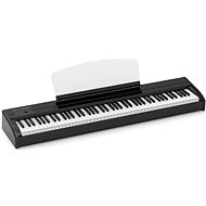 Orla Stage Starter - Stage piano