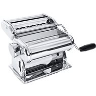 ORION Strojek na nudle set FRANCESCO - Strojek na těstoviny