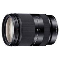Sony 18-200mm f/3.5-6.3