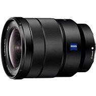Sony 16-35mm f/4.0 černý