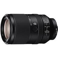 SONY FE 70-300mm f/4.5-5.6 G OSS