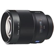 SONY 135mm f/1.8 ZA Sonnar T