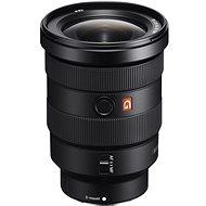 Sony 16-35mm f/2.8 G