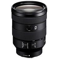 Sony FE 24-105mm f/4.0 G OSS - Objektiv