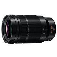 Panasonic Leica DG Elmarit 50-200mm f/2.8-4.0 Power O.I.S - Objektiv