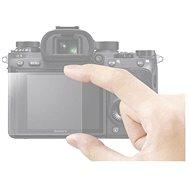 Ochranné sklo Sony ochranné sklo na displej PCK-LG1 - Ochranné sklo