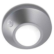 OSRAM NIGHTLUX Ceiling LED mobilní svítidlo, stříbrné - LED světlo