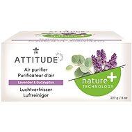 ATTITUDE Natural Air Purifier 227 g - Osvěžovač vzduchu