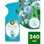 AIR WICK Spray Pure Svěží vánek 250 ml - Osvěžovač vzduchu