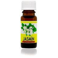 RENTEX Esenciálni olej Jasmín 10 ml - Esenciální olej