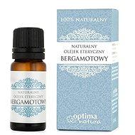 OPTIMA NATURA Natural Bergamot Essential Oil 10 ml