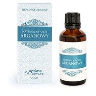 OPTIMA NATURA Natural Argan Oil 50ml
