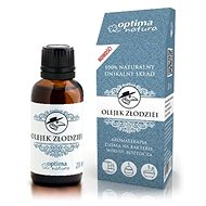 OPTIMA NATURA Natural Essential Blend Thief Oil 20ml