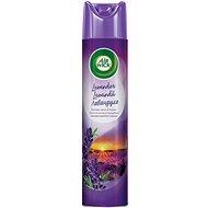 AIR WICK Lavender 300 ml