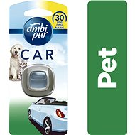 AMBI PUR Car Pet 2ml - Vůně do auta