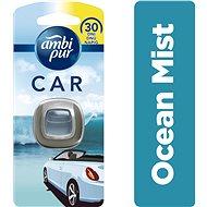 AMBI PUR Car Ocean Mist 2 ml - Vůně do auta