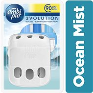 AMBI PUR Electric 3 Volution Ocean Mist 20 ml - Osvěžovač vzduchu