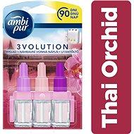 AMBI PUR 3 Volution Thai Orchid 20 ml - Osvěžovač vzduchu
