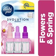 AMBI PUR Flowers & Spring 20 ml
