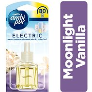 AMBI PUR Electric Moonlight Vanilla 20 ml náplň - Osvěžovač vzduchu