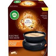 AIRWICK Wax Melt Elektrický ohřívač vosku 33g - Osvěžovač vzduchu