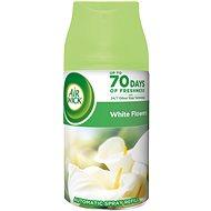 AIR WICK Freshmatic náplň Bílé květy frézie 250 ml