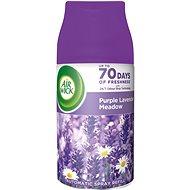 AIR WICK Freshmatic Refill Lavender 250ml - Air Freshener