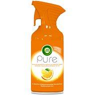 AIR WICK Spray Pure Středomořské slunce 250 ml - Osvěžovač vzduchu