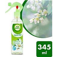 AIR WICK Aqua Mist Freesia & Jasmine 345ml - Air Freshener