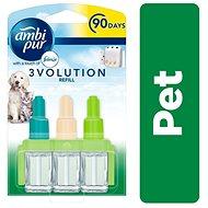 AMBI PUR 3vol Pet Refill 20 ml - Osvěžovač vzduchu