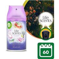 AIRWICK Freshmatic Cartridge 250 ml Secret Garden - Air Freshener
