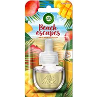 AIR WICK Electric filling Maui mango splash 19 ml - Air Freshener