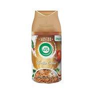 AIR WICK Freshmatic Vanilkové cukroví náplň 250 ml - Osvěžovač vzduchu
