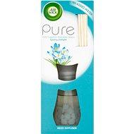 Vonné tyčinky AIR WICK Pure Svěží vánek 25 ml