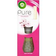 Vonné tyčinky AIR WICK Pure Květy třešní 25 ml