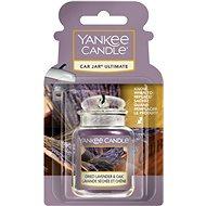 YANKEE CANDLE Dried Lavander Oak 24 g