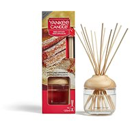 YANKEE CADNLE Sparkling Cinnamon, 120ml - Incense Sticks