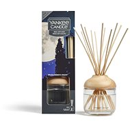 YANKEE CANDLE Midsummer Night 120 ml  - Vonné tyčinky