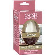 YANKEE CANDLE Home Sweet Home Electric 18,5 ml - Osvěžovač vzduchu