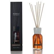 MILLEFIORI MILANO Vanilla Woods 100 ml - Vonné tyčinky
