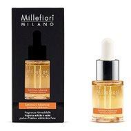 MILLEFIORI MILANO Luminous Tuberose 15ml - Essential Oil