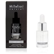 MILLEFIORI MILANO Cold Water 15 ml
