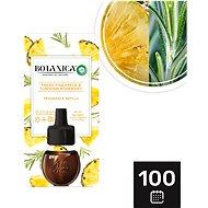 Botanica by Air Wick Electric náplň Svěží ananas a tuniský rozmarýn 19 ml - Osvěžovač vzduchu